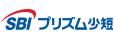 日本アニマル倶楽部