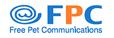 株式会社FPC